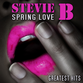 Spring Love - All Time Greatest Hits
