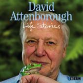 David Attenborough's Life Stories: Sloths (Episode 1, Series 1)