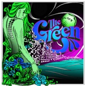 The Green - Alone