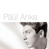 Paul Anka - Love me warm and tender 2.