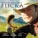 My Little Girl - Tim McGraw - Tim McGraw
