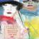 Yvonne Keuls - Meneer en mevrouw zijn gek [Mr. and Mrs. Love] (Unabridged)