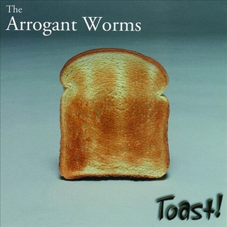 Arrogant Worms - Lirik-lagu - Hello-PET.com - Promote ...