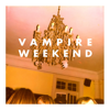 Vampire Weekend - The Kids Don't Stand a Chance artwork
