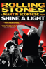 Shine a Light - Martin Scorsese