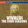 The Vivaldi Players - Vivaldi - The Four Seasons