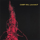 Camp Kill Yourself, Vol.1