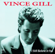 Vince Gill - I Still Believe In You mp3