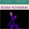Bossa Novíssima - Fats Elpidio & Sergio Mendes