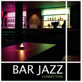 Bar Jazz Connection