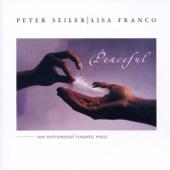 Peter Seiler - Friends