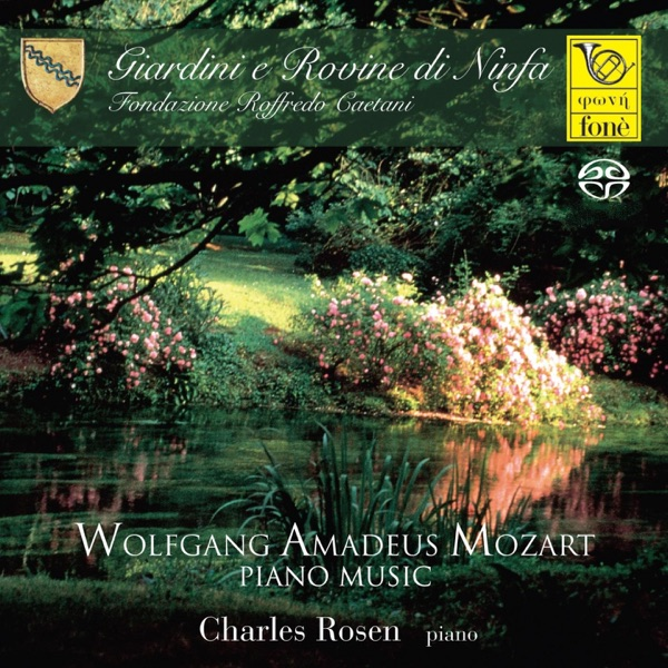 Wolfgang Amadeus Mozart wrote 27 original concertos for piano and orchestra These works many of which Mozart composed for himself to play in the Vienna concert