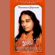 Paramahansa Yogananda - Autobiography of a Yogi (Unabridged)
