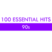 100 Essential Hits - 90s