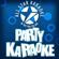 Winter Wonderland (In the Style of The Standard) [Karaoke Version] - All Star Karaoke