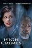 High Crimes - Carl Franklin