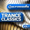Armada Trance Classics, Vol. 1