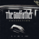 The Hollywood Studio Orchestra And Singers - The Godfather Collection (Re-Recording) [Rerecorded]