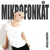 Mikrofonkåt (Remixes)