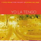 Yo La Tengo - Center of Gravity