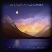 Joe Bongiorno - Stargazer