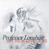 Professor Longhair - Tiptina