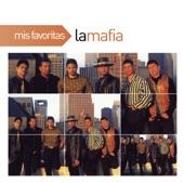 Unknown - 86 bpm La Mafia (cumbia)......Un millon de rosas