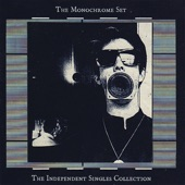 The Monochrome Set - The Monochrome Set