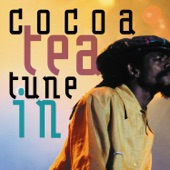 Cocoa Tea With Charlie Chaplin - Heads Of Government