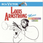 Louis Armstrong & His Orchestra - Sweet Sue, Just You