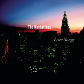Kiss and Say Goodbye - The Manhattans