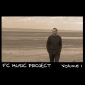 Fabio Carria - Can You Fill Too Music
