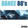 Dance 80's - Various Artists