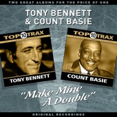 Tony Bennett - Rags to Riches