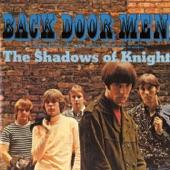 The Shadows of Knight - Gospel Zone