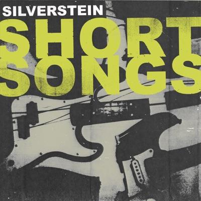 Short Songs - Silverstein
