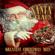 Christmas Groove Band - Santa Claus (Greatest Christmas Hits)