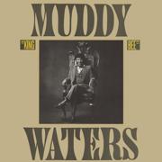 King Bee - Muddy Waters - Muddy Waters