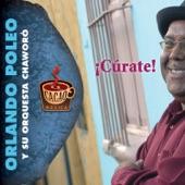 """Orlando Poleo - Aqui Estan (feat. Jose Luis Quintana """"Changuito"""" y Horacio """"El Negro"""" Hernandez)"""