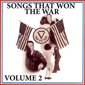 Songs That Won the War Volume 2