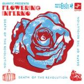 Quantic - Alegria en Bella Vista (Quantic Presents... Flowering Inferno)