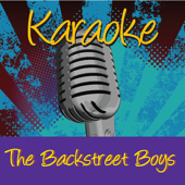 As Long As You Love Me (In The Style Of Backstreet Boys)-Ameritz Karaoke Band