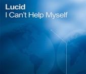 I Can't Help Myself - EP