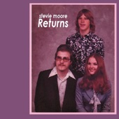 R. Stevie Moore - The Winner