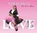 Kim Burrell - The Love Album
