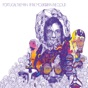 Got It All (This Can't Be Living Now) by Portugal the Man