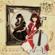 Lolitawork Libretto - Storytelling by Solita - Kanon Wakeshima