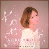 Akiko∞Kokia - Balance