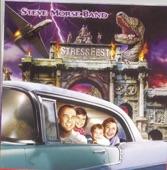 Steve Morse Band - Brave New World