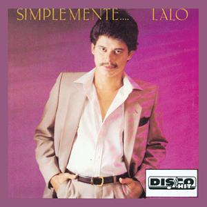 Lalo Rodríguez - No Te Importa